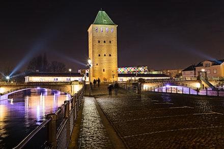 239 - Strasbourg - 091216-3969-Edit