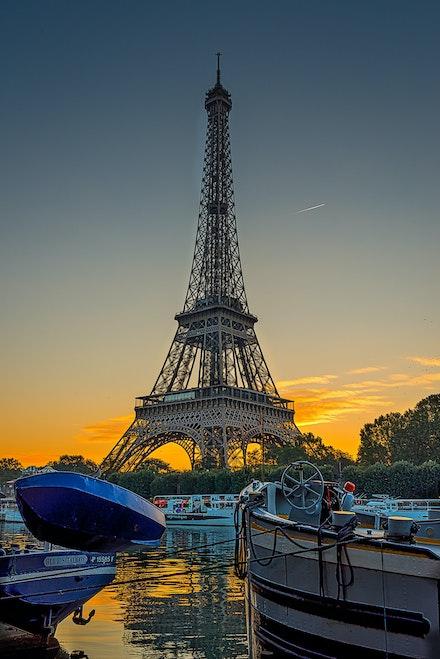 160 - Paris - 16th - 10-10-16-0982-Edit