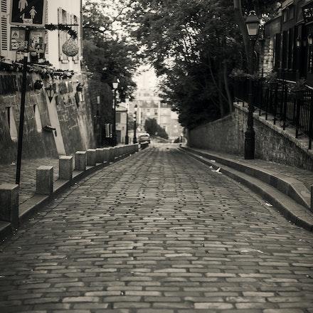 177 - Paris - 18th -220517-5491-Edit - Montmartre
