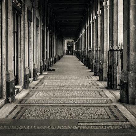 180 - Paris - 2nd - 260517-5657-Edit - Palais Royal