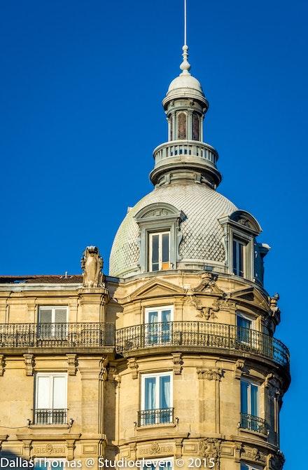 France 2013 Lyon 091