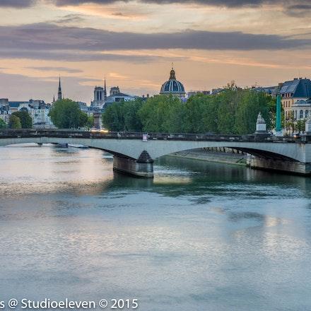 France 2013 Paris 022