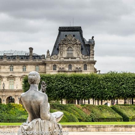 France 2013 Paris 050