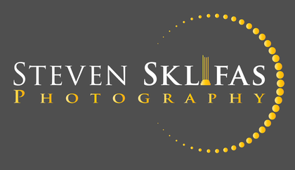 Steven Sklifas Freelance Photographer Writer