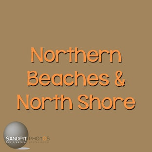 Northern Beaches / North Shore