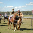 Nanango Cup Day 13 08 16 - Photos taken by Three Way Photos