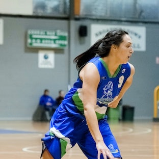Big V women | Hume City Broncos v Ringwood - Big V women | Hume City Broncos v Ringwood