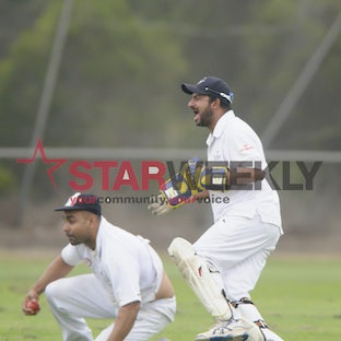 NWMCA, Vic Kyte Shield, semi final Donnybrook vs Northern Lions - NWMCA Vic Kyte Shield, day one of semi final between Donnybrook and Northern Lions. Pictures...
