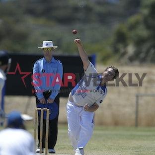 VTCA Melton South vs Williamstown Imperials - VTCA Melton South vs Williamstown Imperials. Pictures Damian Visentini