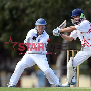 VTCA, west A1, Seabrook vs Melton Centrals - VTCA, west A1, Seabrook vs Melton Centrals. Pictures Damjan Janevski
