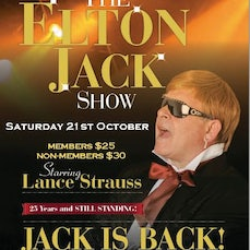 SNB Elton John - Free download/Uploads and Shares