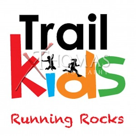 Trail Kids Kedumba - October 2017
