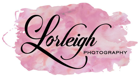 Lorleigh Photography