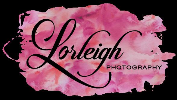 Lorleigh Photography