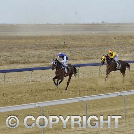 160521_SR20032 - Longreach Races 160521