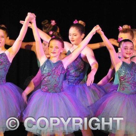 161112_SR23091 - Longreach School of Dance production of Wonka, Saturday November 12, 2016