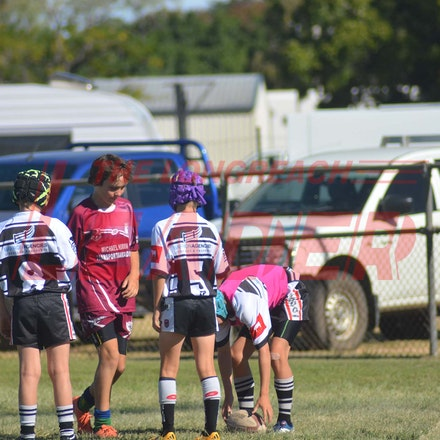 170429_DSC_8956 - 2017 Barcaldine Tree of Knowledge Fest Junior Football carnival