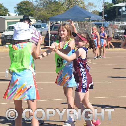 DSC_1517 - Netball cluster day in Longreach
