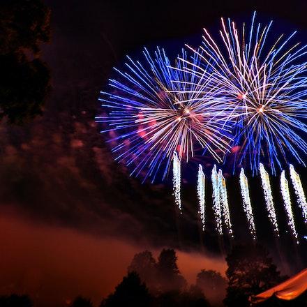 62615fireworks (5)