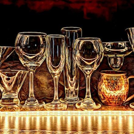 1152018 glasses (2)