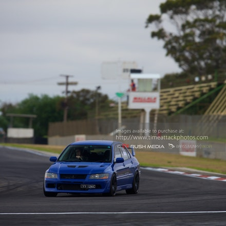 sata_RS_GA_1 - Photo: Ryan Schembri - http://www.rsphotos.com.au