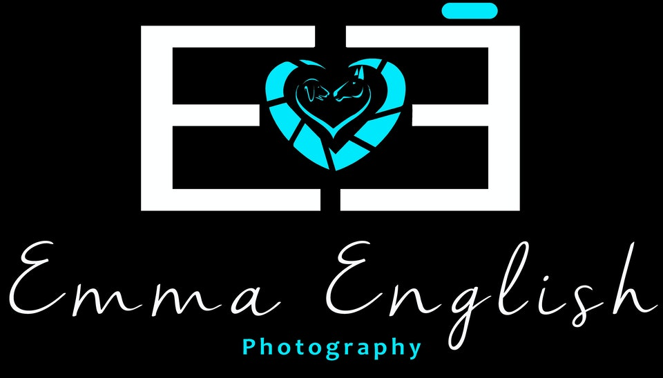 Emma English Photography