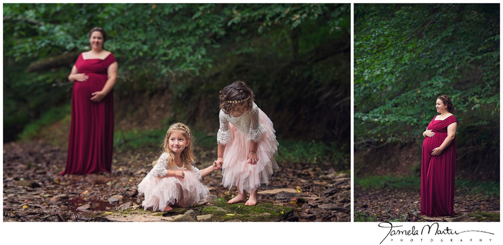 Tamela Martin Photography West Virginia Family Photographer_0124