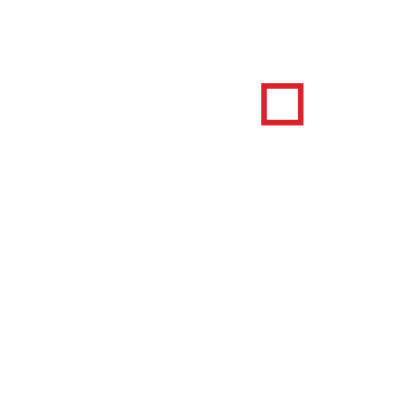 CMC Photography