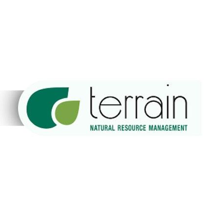 Terrain NRM