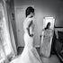 Ant&Vanessa's Wedding_19-11-2016_0040bw
