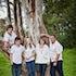 Birnie Family.005