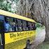 Excursion - Arusha National Park - 13-02-2014 -053