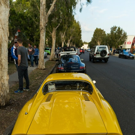 Stampfli Photography_Cars & Coffee-7