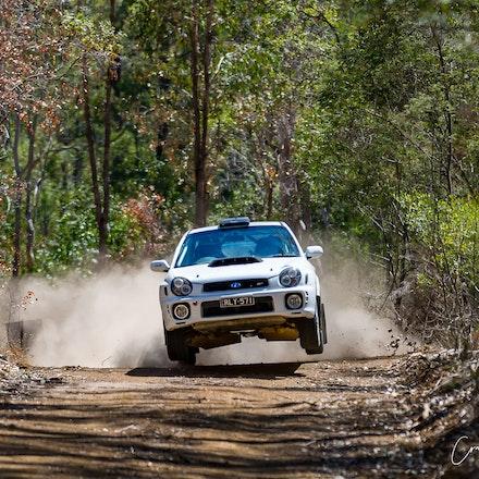 Stampfli Photography_P3 Benarkin Rally 2017-2