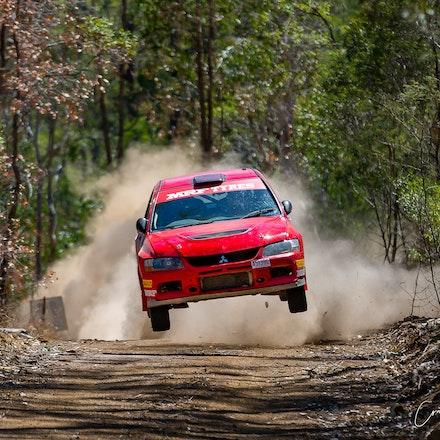 Stampfli Photography_P3 Benarkin Rally 2017-6